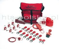 """Valve Lockout Kit"""
